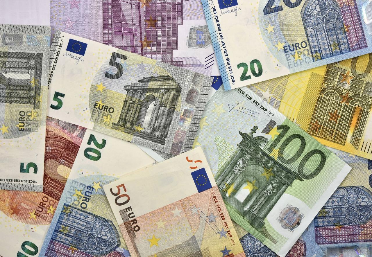 Taxation In Germany Hamburg Welcome Portal Wiring Money To German Bank Account