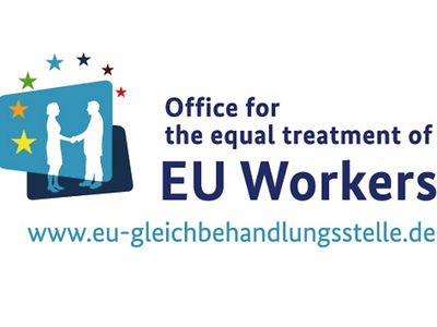 Equal Treatment for EU Workers