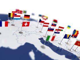 7fb2a6fc8 EU Freedom of Movement - Hamburg Welcome Portal - hamburg.com
