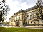 Experience Hamburgs most popular museums