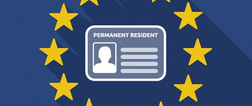 Ec Karte Usa.Permanent Ec Residence Hamburg Welcome Portal Hamburg Com
