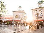 Neumuenster Designer Outlet