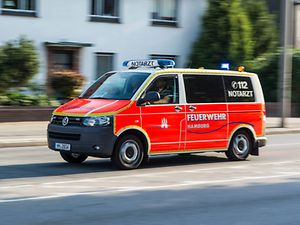 Emergency Numbers - hamburg com