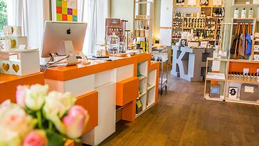 Design Furniture Shopping In Hamburg Hamburg Com