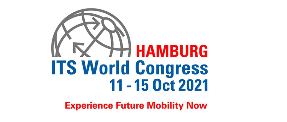 ITS World Congress 2021
