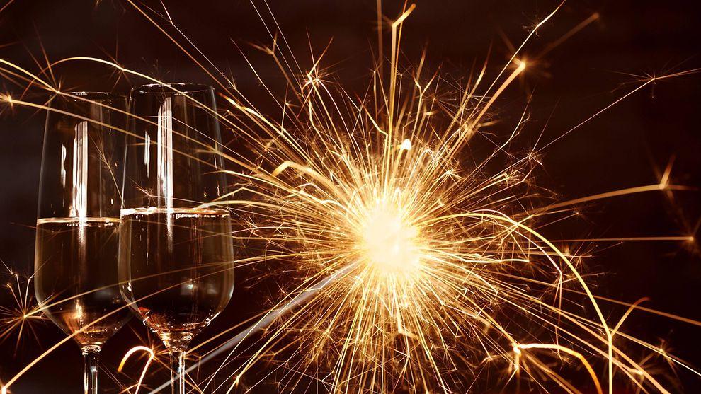 New Year S Eve Parties In Hamburg Hamburg Com